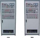 机床电气技能实训考核装置