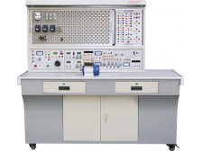 TYK-870A 初级电工技术实训考核装置