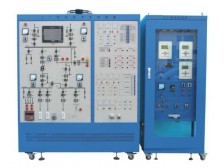 TYGD-01型工厂供电技术实训装置