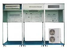 TY-32B型户式家用中央空调实训考核装置