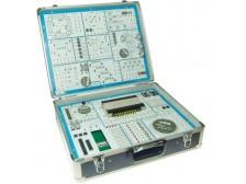 TY-PLC1型PLC可编程控制器实验箱