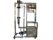 TY-ZY404 滴丸剂制备实验装置