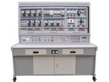 TYW-81E 维修电工电气控制技能实训考核装置