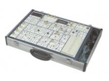 TY-A2模拟电路实验箱