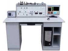 TY-811型传感器与检测技术实验装置