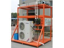 TY-33B教学用冷水式中央空调实训装置