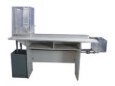 TYDR-405型孔口管嘴仪