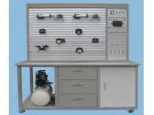 TYY-19B气动与PLC实训装置