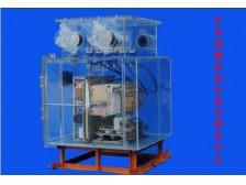 TYMAT-08电钳工实操设备