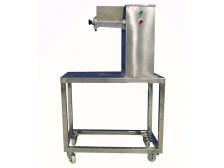 TY-ZY402 药材制粒实验装置