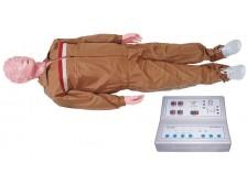TY-CPR300型高级全自动电脑心肺复苏模拟人