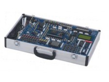 TY-E801型EDA实验开发系统