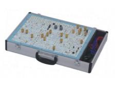 TY-GP高频模拟电路实验箱