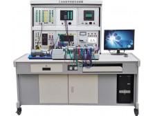 TYX-83C型工业全数字控制实训装置
