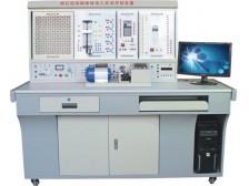 TYWK-88C型网孔型高级维修电工实训考核装置