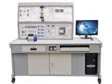 TYX-61型PLC可编程控制器实训装置