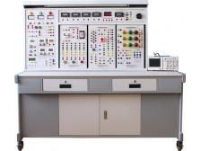 TYK-880A型高性能电工技术实训考核装置