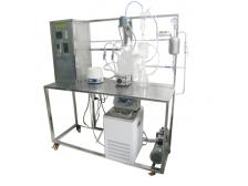 TY-ZY405  阿司匹林制备实验装置