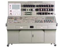 TY-PBA 型 龙门刨床电气技能培训考核实验装置