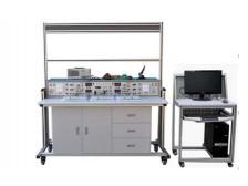 TYGY-71D型电子工艺实训考核装置