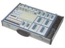 TY-SD1型数字电路学习机
