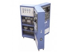TYDQ-02内线安装工实训装置(高级)