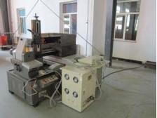 TYJZCZ-1型建筑设备操作技能实训设备