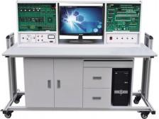 TY-105型计算机组成原理、微机接口及应用综合实验台
