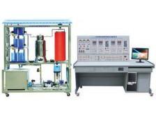 TYGCK-1D高级型过程控制综合实验装置