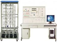 TYLYGS-1型变频恒压供水系统实训装置