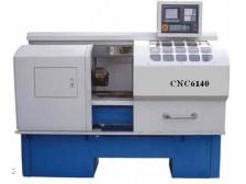 TY-CNC6140型教学数控车床(生产实训)