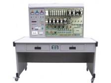 TYBS-M7120 平面磨床电气技能实训考核装置(半实物)