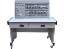 TYK-825DTP型电力拖动·PLC技能实训装置