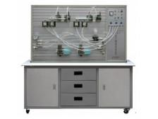 TYY-18透明液压传动实训装置