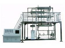 TY-SX207 计算机过程控制综合传热操作实训装置
