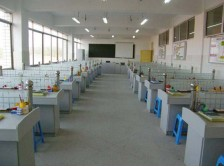 TY-CK2型会计模拟实训室设备