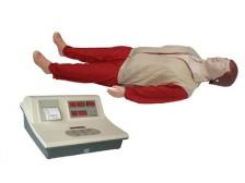 TY-CPR380型高级全自动电脑心肺复苏模拟人