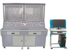 TYWK-925C电工基本技能综合实训装置