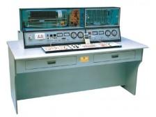 TY-9920G型变频空调制冷制热实验台