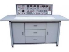 TYK-840A型 模电、数电实验与技能实训台