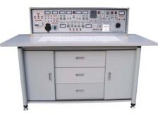 TYK-825D型 通用电工实验与技能实训台