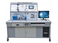 TYJS-82A型 维修电工技师、高级技师技能实训考核装置