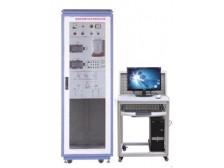 TYLYZX-1现场总线楼宇综合控制实训系统