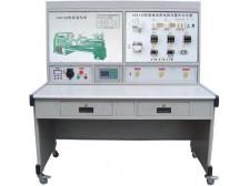 TY-C650-2 型 普通车床电气技能培训考核实验装置