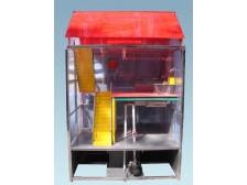 TYJM-1 建筑给排水综合演示模型