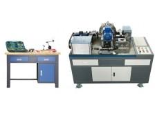 TYJXZT-2机械装配技能综合实训平台