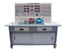 TYS-820J型电机与变压器综合实验装置