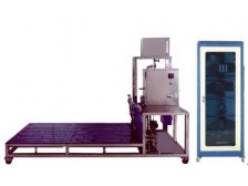 TYLYDN-1热能地板辐射采暖系统实训系统