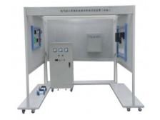 TYDQ-04电气照明设备安装调试技能实训装置