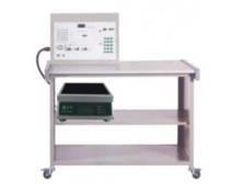 TYDKX-1电烤箱维修技能实训考核装置